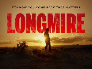 tv show Longmire