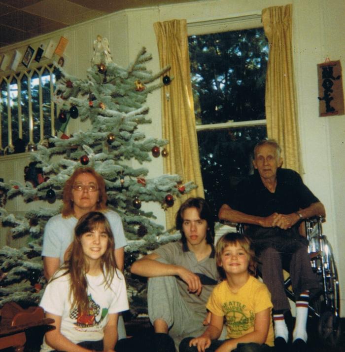 christmas-1987