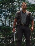 Owen-Jurassic-World-Vest