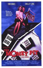 Money_pit_movie_poster