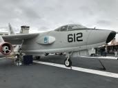 EKA-3 Skywarrior