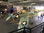 Midway Museum IMG_4069