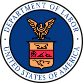 Seal_of_the_United_States_Department_of_Labor