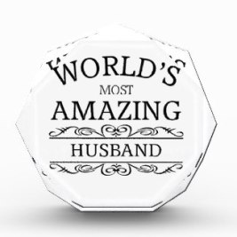 worlds_most_amazing_husband_award-r938fe2bc28e34326b88f5876a3f3a027_8bozu_8byvr_324